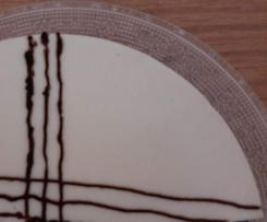Variación de Tarta de Oreo